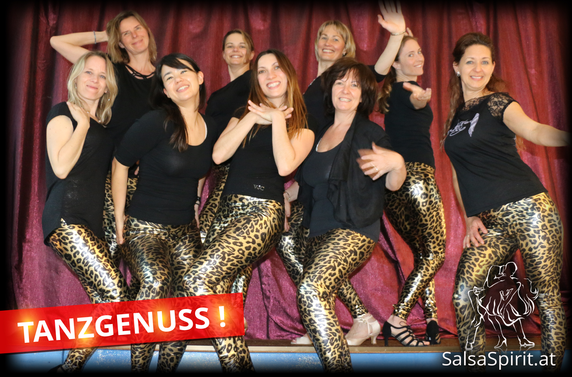TanzgenussLadies3