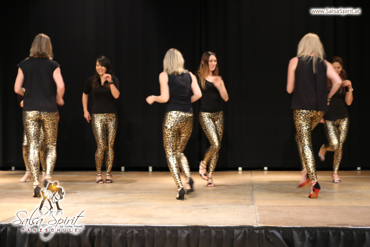 Tanzschule-Salsa-Spirit-Auftritt-Show-2018-Messe-0011