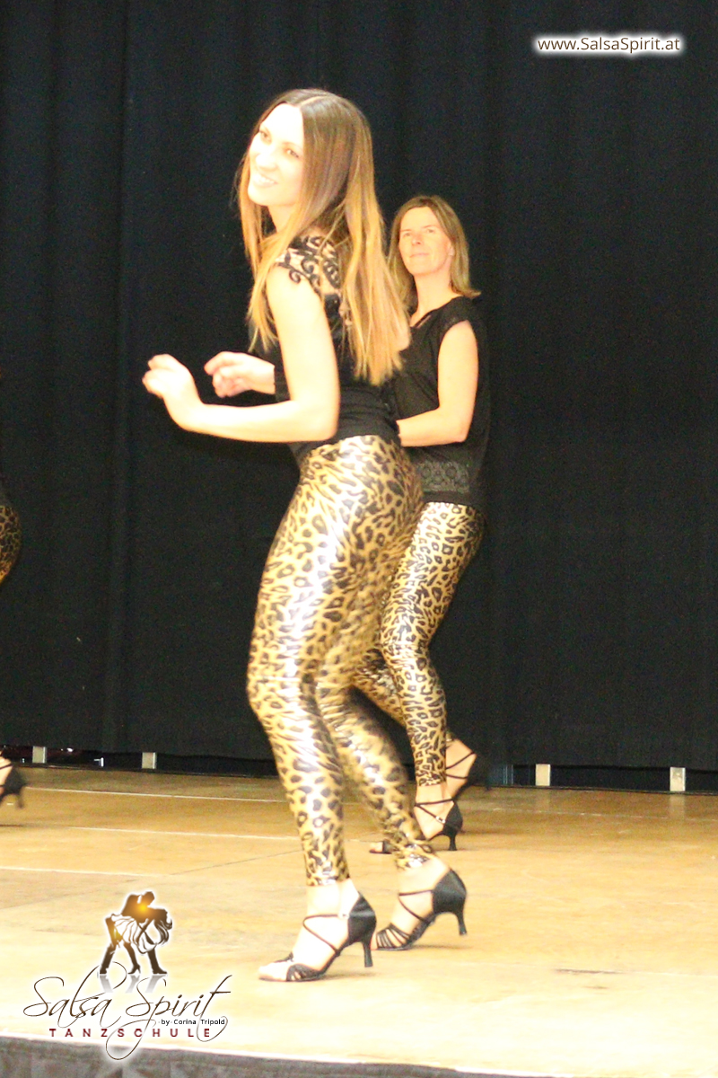 Tanzschule-Salsa-Spirit-Auftritt-Show-2018-Messe-0028