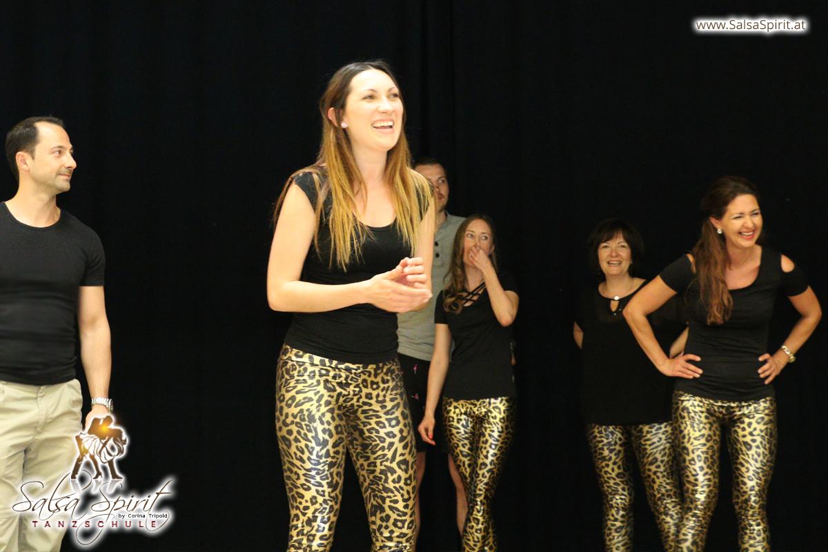 Tanzschule-Salsa-Spirit-Auftritt-Show-2018-Messe-0032