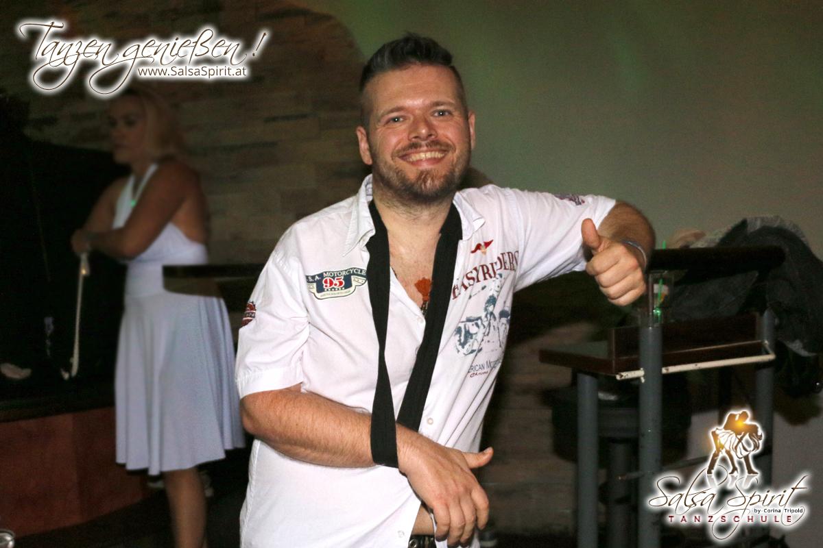1-Tanz-Party-Salsa-Kizomba-Bachata-Fete-Blanche-13