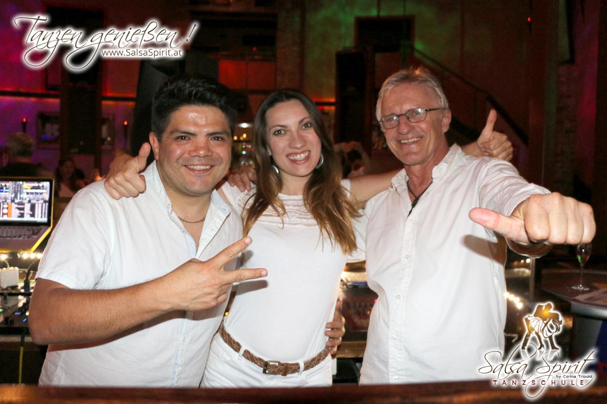 1-Tanz-Party-Salsa-Kizomba-Bachata-Fete-Blanche-51