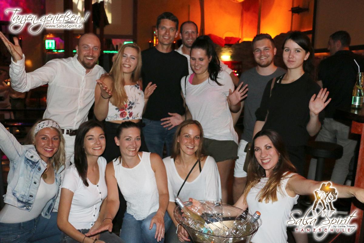 1-Tanz-Party-Salsa-Kizomba-Bachata-Fete-Blanche-53